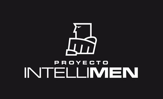 Proyecto-Intellimen