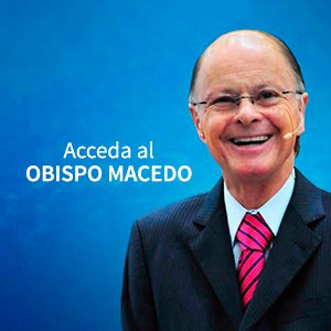 Obispo Macedo